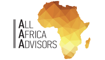 All Africa Advisors